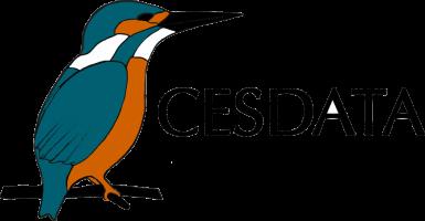 CESDATA.ORG - Il portale dei corsi sulla tutela degli animali e dell'ambiente
